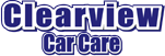 Clearview Car Care Automotive Repair logo